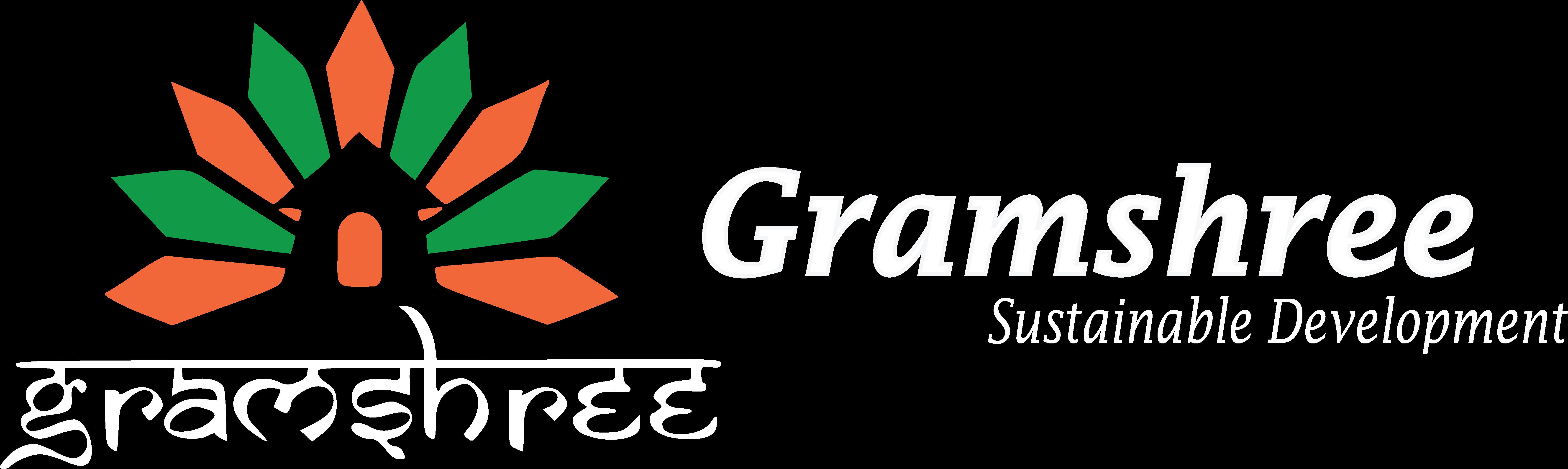 Gramshree Handicrafts